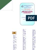 Boletin 3 Drogadicción actualizada.doc