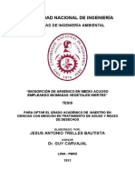 trelles_bj.pdf