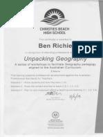 PD CBHS.pdf