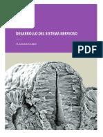 Cap 9.Sistema Nervioso FLORES