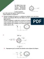 Problema Física Última 27.11.2014