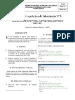 Informe de la práctica de laboratorio 3.docx