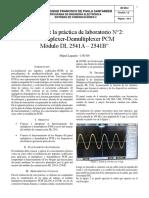 Laboratorio-2- Panel DL 2541- 1161100.docx