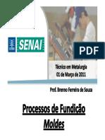 aula03-moldes-150328203328-conversion-gate01.pdf
