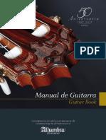 Manual de Guitarra Alhambra.pdf