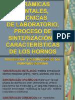 ceramicaiigrupoa-121210090048-phpapp02