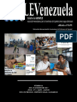 ELEVenezuela 22 May-Ago 2017