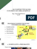 Procedimientos constructivos del concreto_PARTE I.pdf