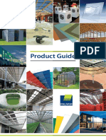 Palram Product Guide 67537 Screen Feb2016