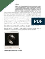 ZZZ ANILLO ATLANTE.pdf