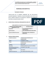 327782592-Memoria-Descriptiva-Mullamayo-Finall.docx