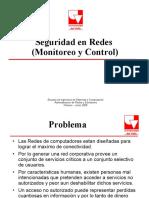 ARS Clase7 SeguridadRedes