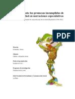 Ciencia Ficcion Satira Social__..PDF-PDFA