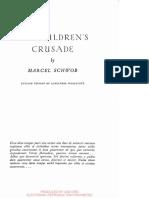 148664140-The-Children-s-Crusade.pdf
