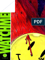 1_pdfsam_Watchmen Full 1 to 12 . PDF Version