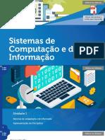Sistemas Computacao Informacao u1 s1