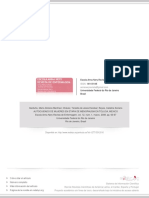 AUTOCUIDADO DE MUJERES EN ETAPA DE MENOPAUSIA.pdf