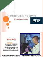 Investigacion y Bioetica 2