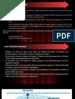 AUTOMATIZACON BAJA PRESION.pptx