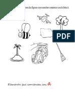 Elementos que comiencen con a.docx