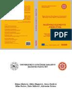 UES_-_Masinski_elementi_prirucnik.pdf