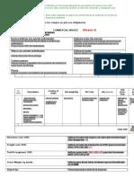 factura_comercial_es.doc