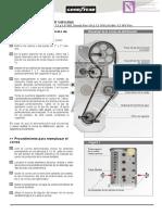 Fiat FIRE 1.0L - 1.3L - 16V Correa Tiempo.pdf