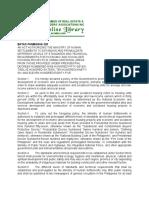 SocialHousingLaw-BP220_1982.pdf