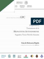 IMSS-701-13-GRR-HepatitisAutoinmune.pdf