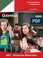 Abadia Florencia - Logikamente Quimica.pdf
