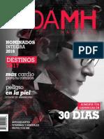CT Revista HM