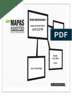 eBbook-DAdm-Servidores-Lei8112-v1-6.pdf