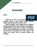 Portugues modulo_3.pdf