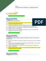 parcial 1 sistemas de seleccion con respuestas correctas.doc