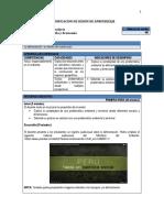 HGE4-U1-SESION 04.docx