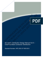 Hpc 5dc 07 0005 2012 Distribution Design Manual Vol 5 050517