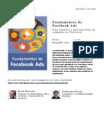 fundamentos_de_facebook_ads.pdf