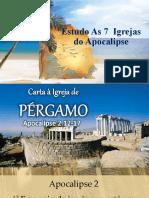 Estudo As 7  Igrejas da Ásia - 3ª Carta Pergamo.pdf