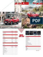 MG-Ficha-Tecnica-ZS.pdf