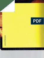 CCF20052018_0001introi.pdf