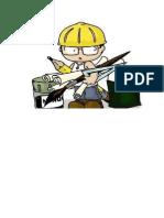 edoc.tips_propiedades-del-acero-en-la-construccion-.pdf