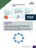 ATI1-S08-Proyecto de vida.pdf
