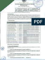 ADJUDICACION URINSAYA 2016.pdf