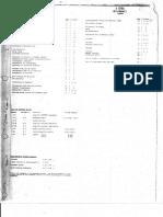 Heliophos 5E.pdf