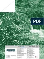 Brochure _ BR _ Defensas de Márgenes y Obras Transversales _ SP _ Feb21