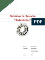 323678470-INFORME-RODAMIENTOS.docx