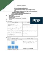 changes lesson plan.docx
