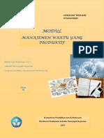 modul-manajemen-waktu-yang-produktif.pdf