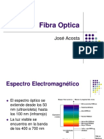 Comunicaciones Opticas v2