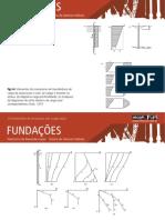 Fundações_Vol.-Único_Cap14 - Material 02